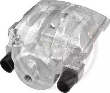 A.B.S. 420961 - Bremžu suports autodraugiem.lv