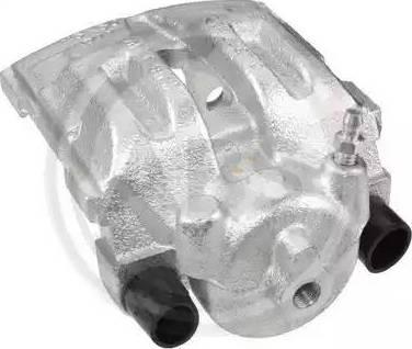 A.B.S. 420962 - Bremžu suports autodraugiem.lv