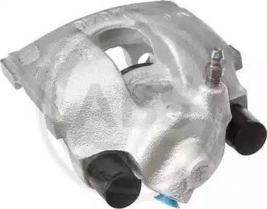 A.B.S. 420891 - Bremžu suports autodraugiem.lv