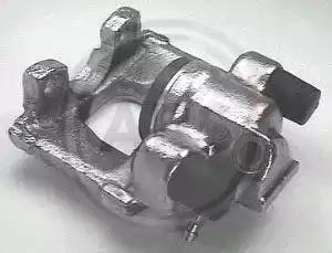 A.B.S. 427801 - Bremžu suports autodraugiem.lv