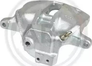 A.B.S. 521071 - Bremžu suports autodraugiem.lv