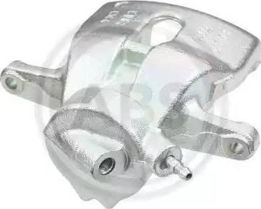 A.B.S. 522212 - Bremžu suports autodraugiem.lv