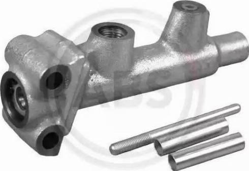 A.B.S. 1402 - Galvenais bremžu cilindrs autodraugiem.lv