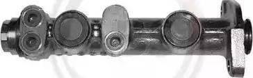 A.B.S. 1050 - Galvenais bremžu cilindrs autodraugiem.lv
