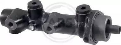 A.B.S. 1068 - Galvenais bremžu cilindrs autodraugiem.lv