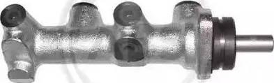 A.B.S. 1063 - Galvenais bremžu cilindrs autodraugiem.lv