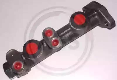 A.B.S. 1005 - Galvenais bremžu cilindrs autodraugiem.lv