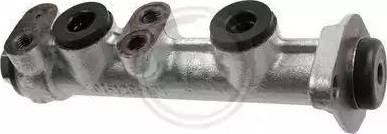 A.B.S. 1010 - Galvenais bremžu cilindrs autodraugiem.lv