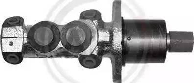 A.B.S. 1157 - Galvenais bremžu cilindrs autodraugiem.lv