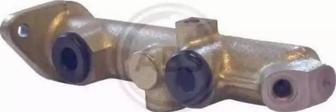 A.B.S. 1349 - Galvenais bremžu cilindrs autodraugiem.lv