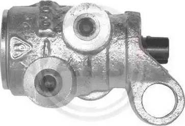 A.B.S. 3920 - Bremžu spēka regulators autodraugiem.lv