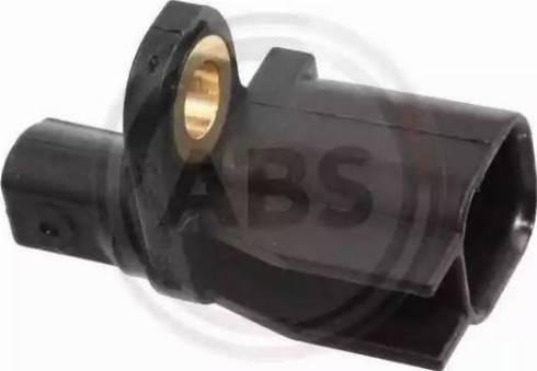 A.B.S. 30131 - Devējs, Riteņu griešanās ātrums autodraugiem.lv