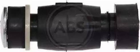 A.B.S. 260677 - Stiepnis/Atsaite, Stabilizators autodraugiem.lv
