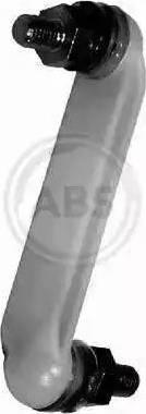 A.B.S. 260092 - Stiepnis/Atsaite, Stabilizators autodraugiem.lv