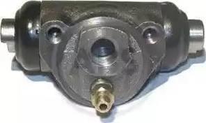 A.B.S. 2040 - Riteņa bremžu cilindrs autodraugiem.lv