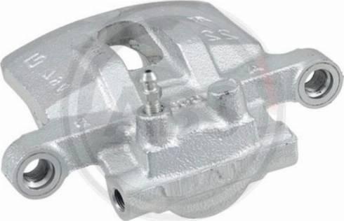 A.B.S. 730452_ - Bremžu suports autodraugiem.lv