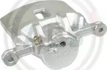 A.B.S. 720461 - Bremžu suports autodraugiem.lv