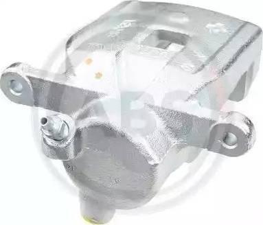 A.B.S. 721601 - Bremžu suports autodraugiem.lv