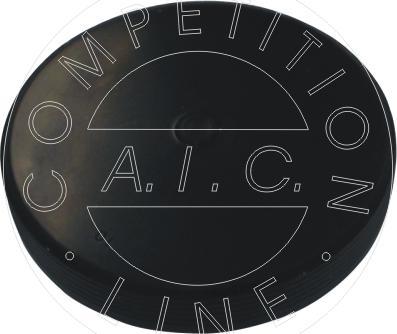 AIC 54588 - Korķis, Divplecu sviras ass-Montāžas urbums autodraugiem.lv