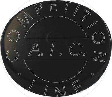AIC 54587 - Korķis, Divplecu sviras ass-Montāžas urbums autodraugiem.lv