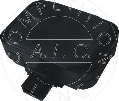 AIC 54829 - Nokrišņu devējs autodraugiem.lv