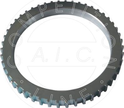 AIC 54223 - Šarnīru komplekts, Piedziņas vārpsta autodraugiem.lv