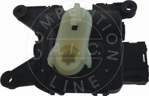 AIC 56084 - Regulēšanas elements, Jaucējkrāns autodraugiem.lv