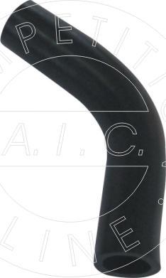 AIC 51231 - Vakuumcauruļvads, Bremžu pastiprinātājs autodraugiem.lv