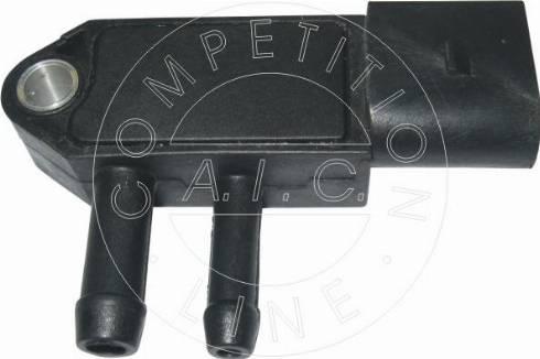 AIC 53666 - Devējs, Izplūdes gāzu spiediens autodraugiem.lv