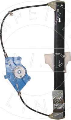 AIC 52180 - Stikla pacelšanas mehānisms autodraugiem.lv