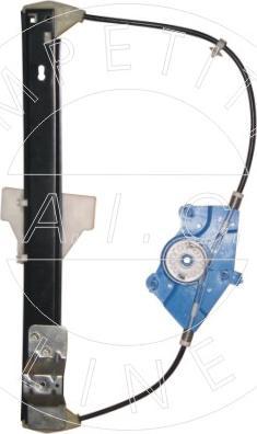 AIC 52179 - Stikla pacelšanas mehānisms autodraugiem.lv