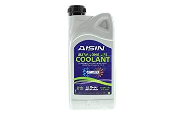 Aisin LLC-90001 - Antifrīzs autodraugiem.lv