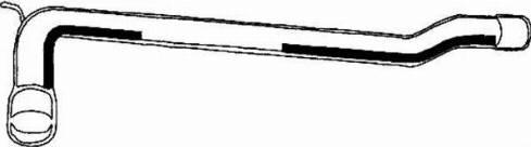 Asmet 04.106 - Remontcaurule, Katalizators autodraugiem.lv