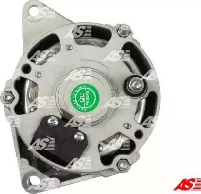 AS-PL A9086 - Ģenerators autodraugiem.lv