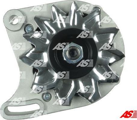 AS-PL A9239 - Ģenerators autodraugiem.lv