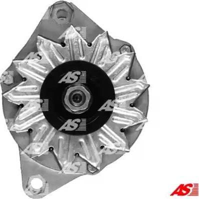 AS-PL A4044 - Ģenerators autodraugiem.lv