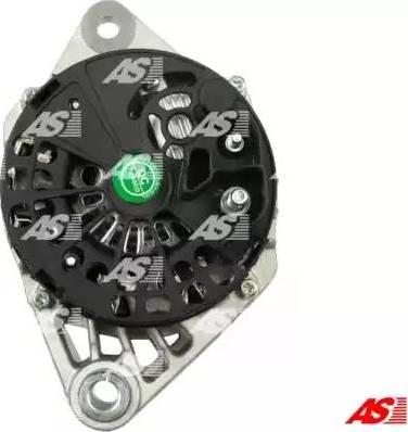 AS-PL A4043 - Ģenerators autodraugiem.lv