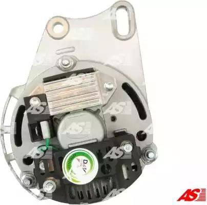 AS-PL A4047 - Ģenerators autodraugiem.lv
