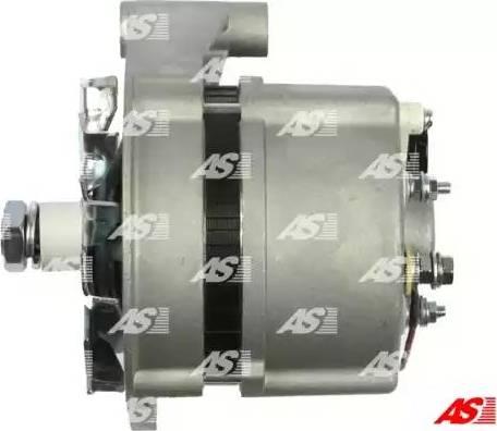 AS-PL A4009 - Ģenerators autodraugiem.lv