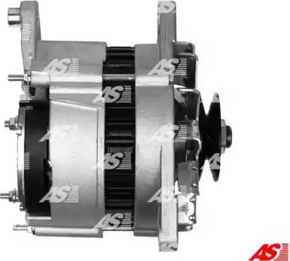 AS-PL A4014 - Ģenerators autodraugiem.lv