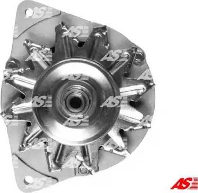 AS-PL A4011 - Ģenerators autodraugiem.lv