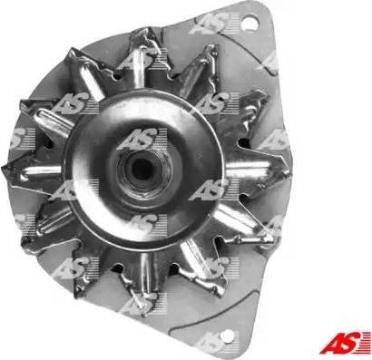 AS-PL A4012 - Ģenerators autodraugiem.lv