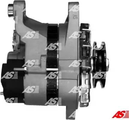 AS-PL A4039 - Ģenerators autodraugiem.lv