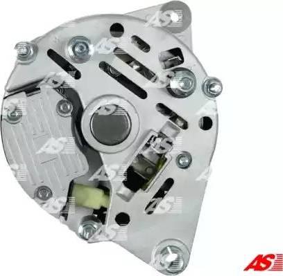 AS-PL A4113 - Ģenerators autodraugiem.lv
