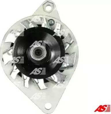 AS-PL A0012 - Ģenerators autodraugiem.lv