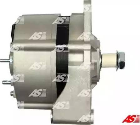 AS-PL A0300 - Ģenerators autodraugiem.lv