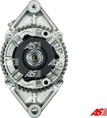 AS-PL A0234PR - Ģenerators autodraugiem.lv