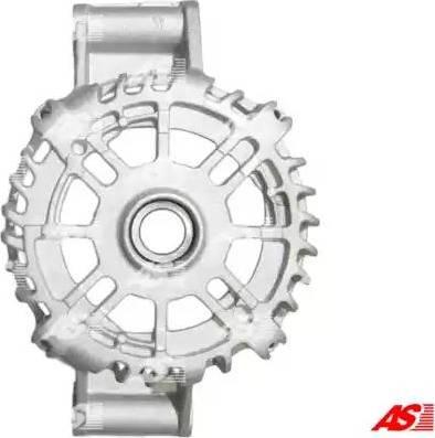 AS-PL ABR9006 -  autodraugiem.lv