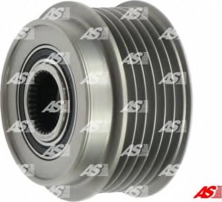 AS-PL AFP9014(V) - Ģeneratora brīvgaitas mehānisms autodraugiem.lv
