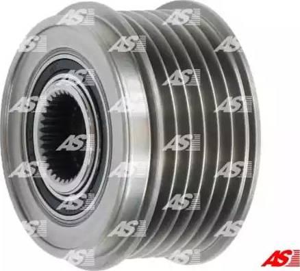 AS-PL AFP5009(V) - Ģeneratora brīvgaitas mehānisms autodraugiem.lv